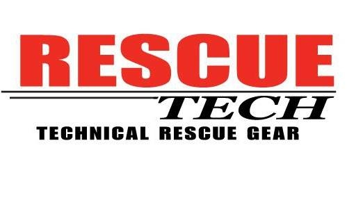RescueTech1